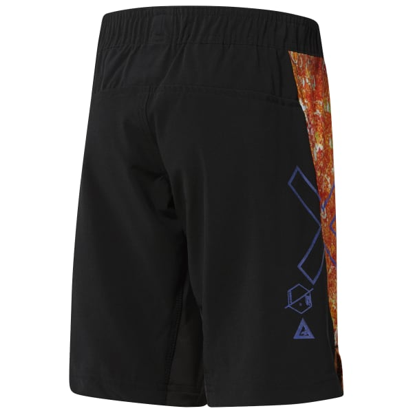 Reebok CrossFit Boy's Shorts