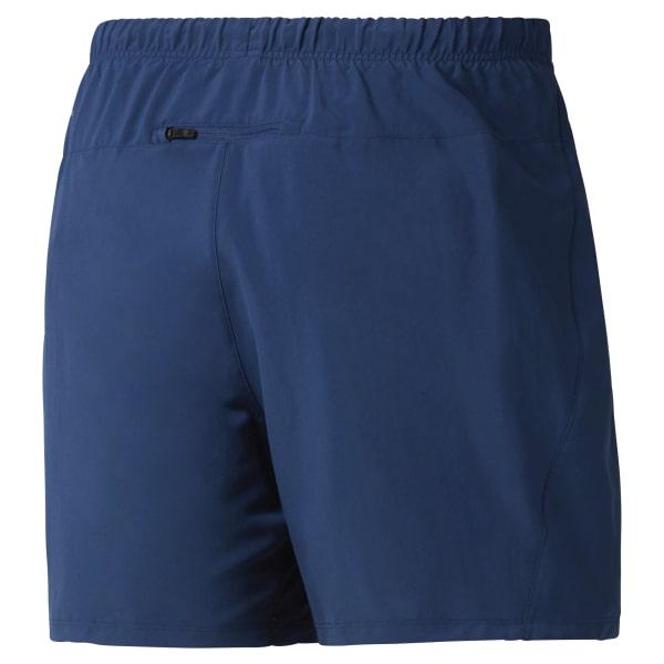 Running Essentials Short - 5in