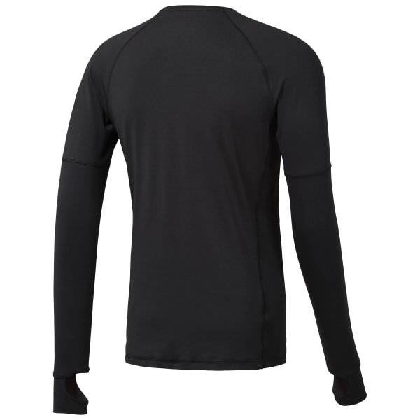 T-shirt ThermoWarm LS Thermal