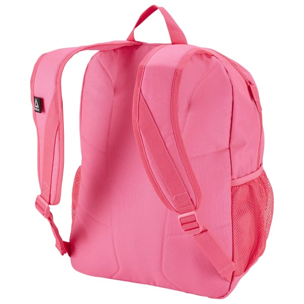 Reebok Backpack – 24 l