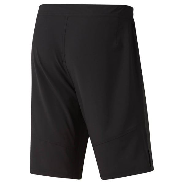 Reebok CrossFit EPIC Tactical Short
