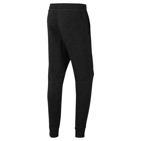 Pantalón Ufc Fg Fight Week Jogger