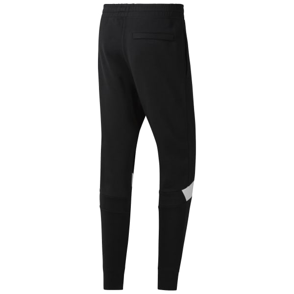 Fleece Sweatpants Joggers