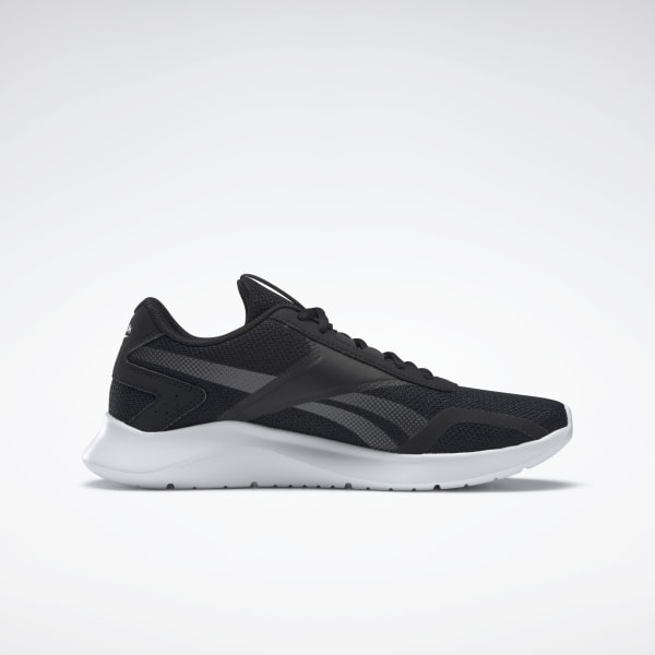 reebok shoes offer price