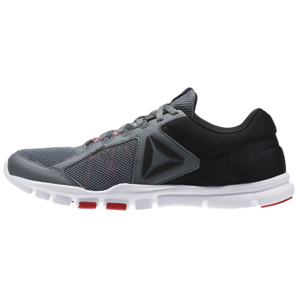 Zapatillas de Training Yourflex Train 9.0