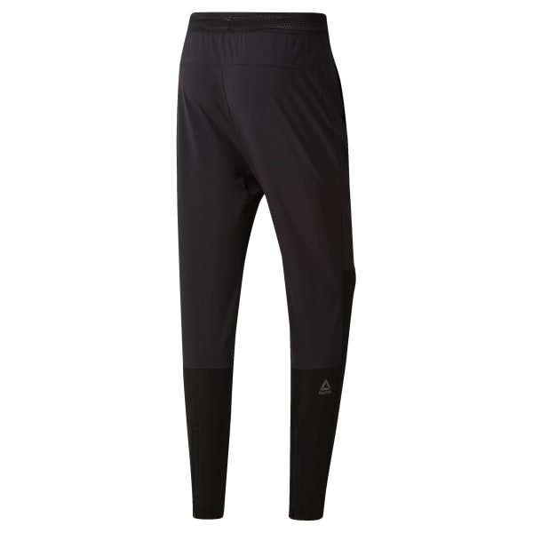 Training Woven Trackster Pants