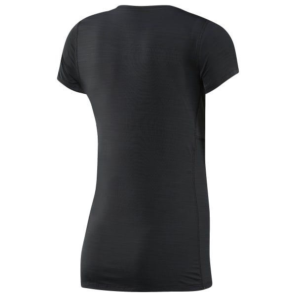 Reebok ONE Series ACTIVChill T-Shirt
