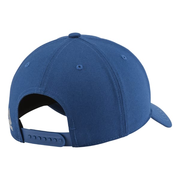 Gorra de béisbol Active Enhanced Winter