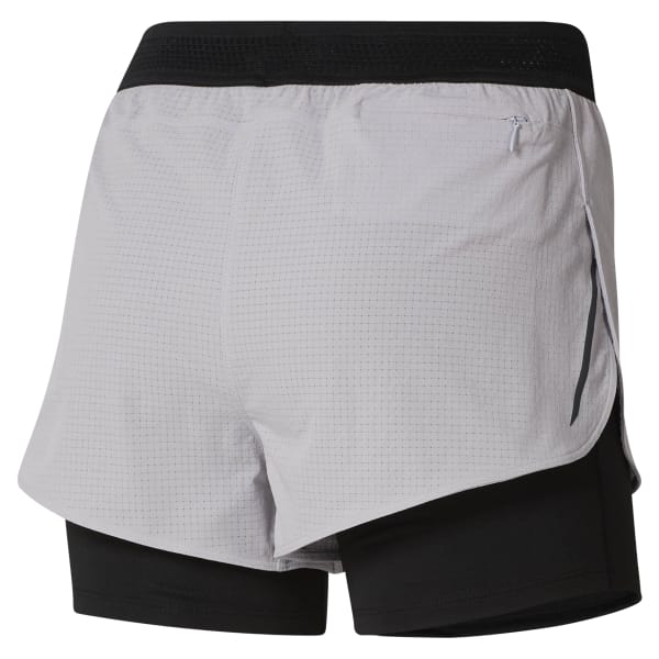 Running Epic Two-in-One Shorts