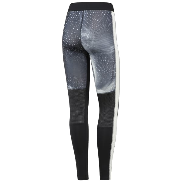 Calça Legging Comp Cymatic