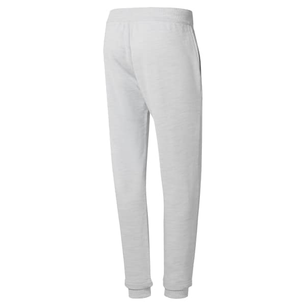 Training Essentials Marble Pants