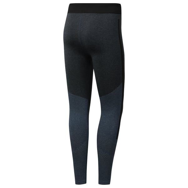 Calzas Rc Myoknit Tight
