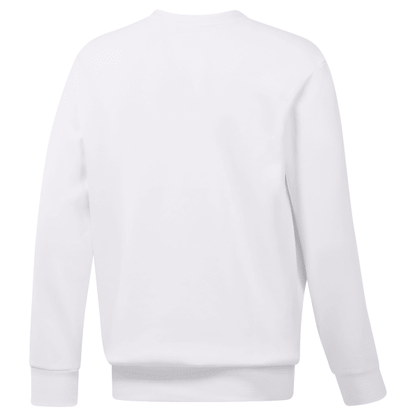 Classics Unisex Fleece Crew - International