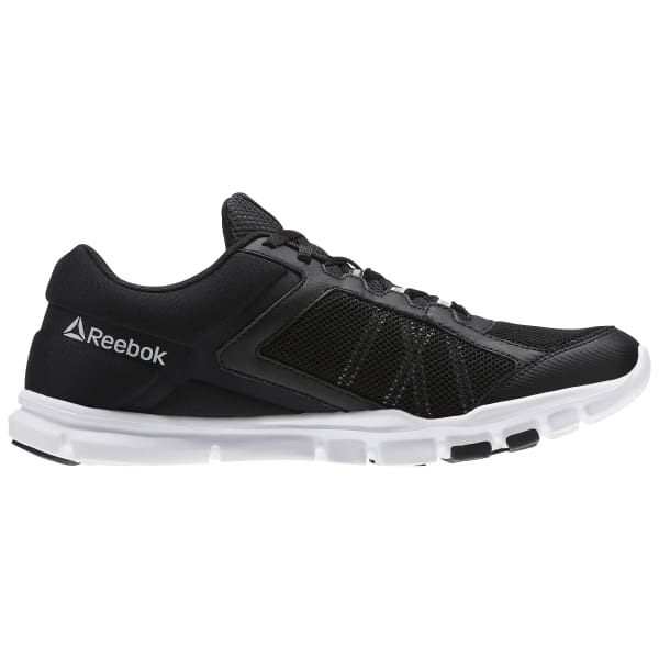 Reebok Yourflex Train 9.0 MT - Black  8fb3b6729