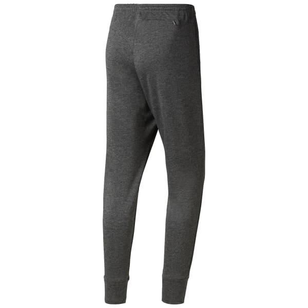 Jogger Running Essentials