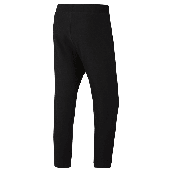 Pantalon 7/8 Training Essentials