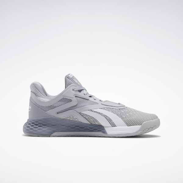 reebok new arrival shoes