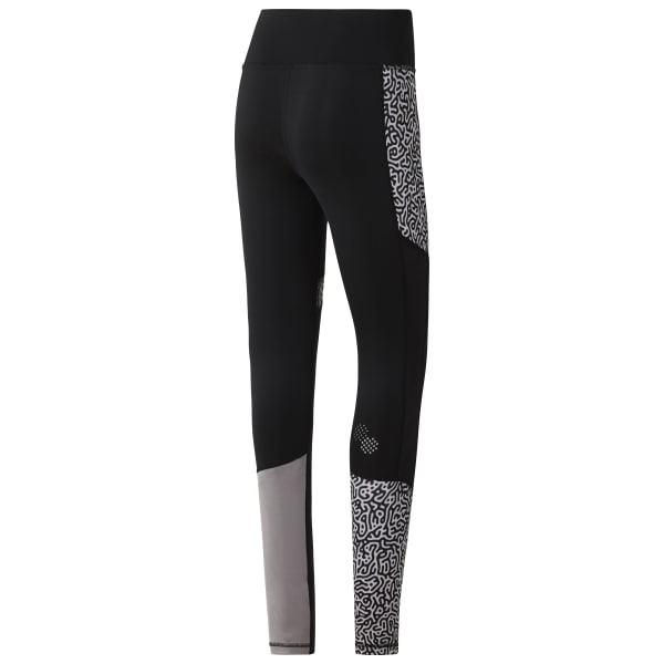 Running Essentials Leggings