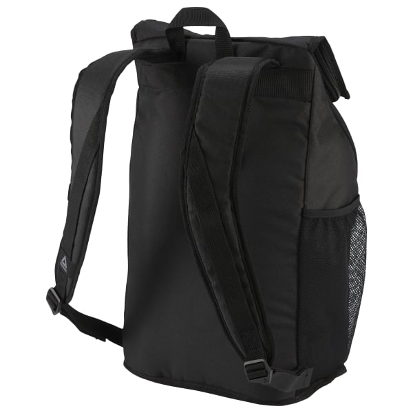 Mochila mediana Active Enhanced