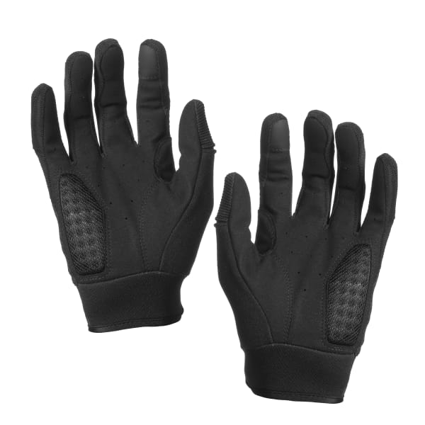 Guantes Reebok CrossFit Womens Training