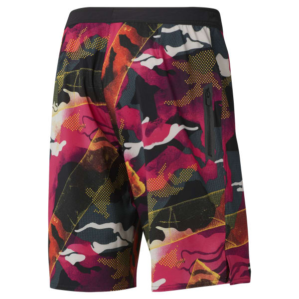 Reebok CrossFit EPIC Cordlock Shorts