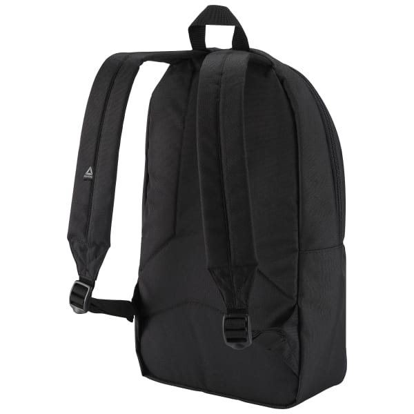 Style Follow Backpack