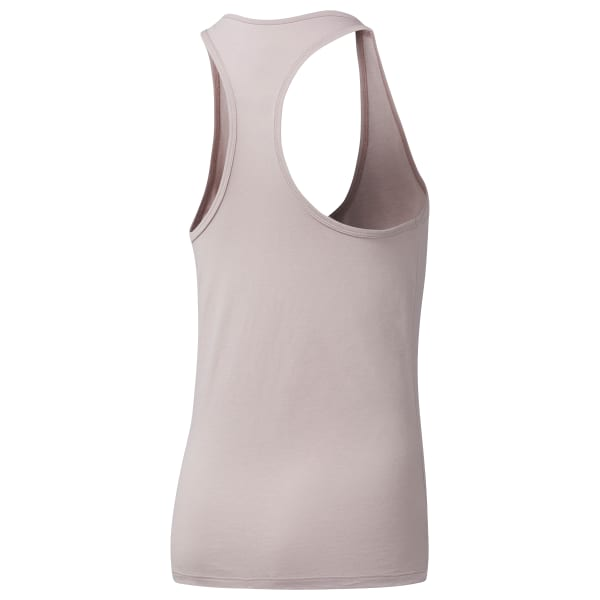 Reebok CrossFit® Open Crest Tank Top