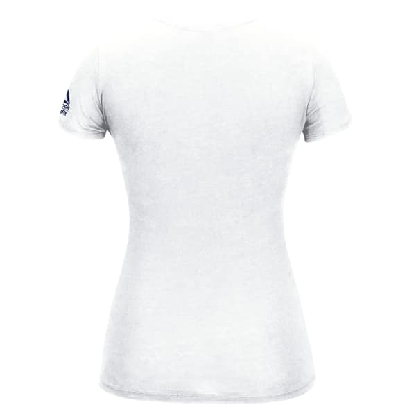 Reebok CrossFit Denim Tee