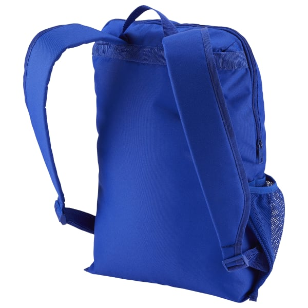 Morral Act Core Bkp S