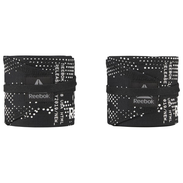 CrossFit® Soft Wrist Wrap