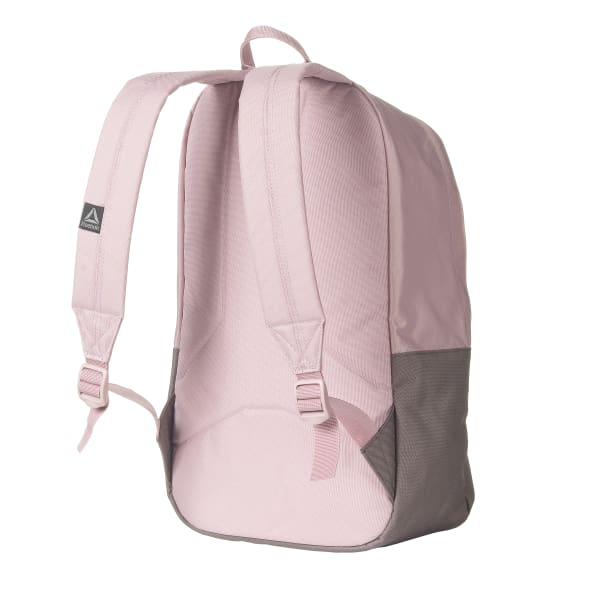 BACKPACK STYLE FOUND BP