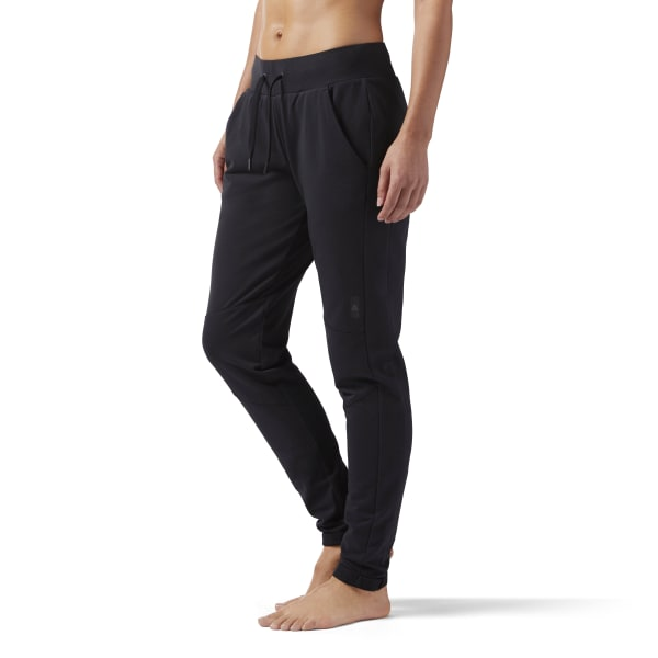Jogger Training Supply Slim