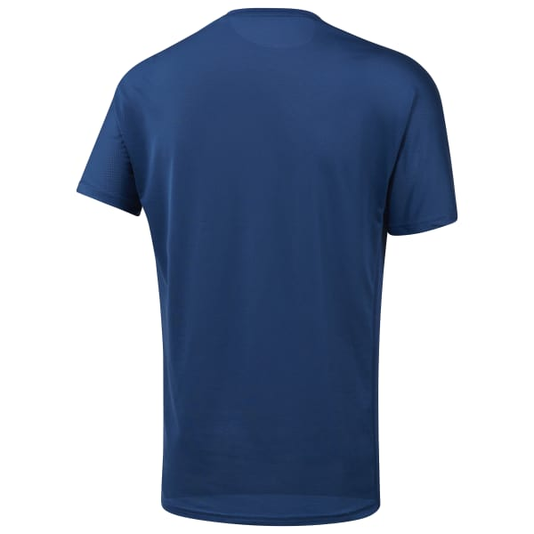 Camiseta ACTIVCHILL Graphic Move
