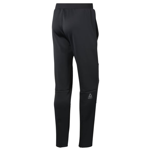 Thermowarm Joggers