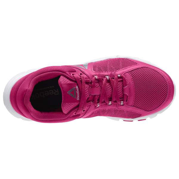 203fdad9505 Reebok Yourflex Trainette 9.0 MT - Red