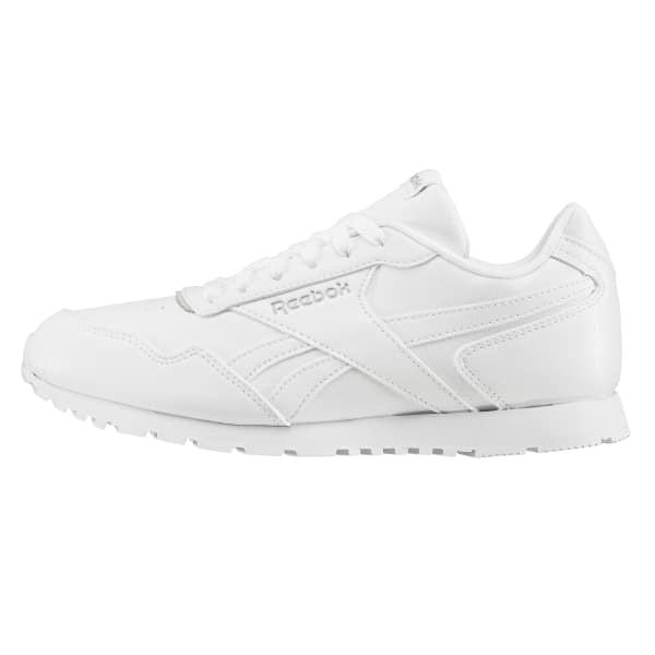 Reebok Royal Guide SYN