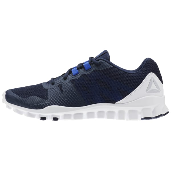 9c4ce3a02241 Reebok Realflex Train 5.0 - Blue