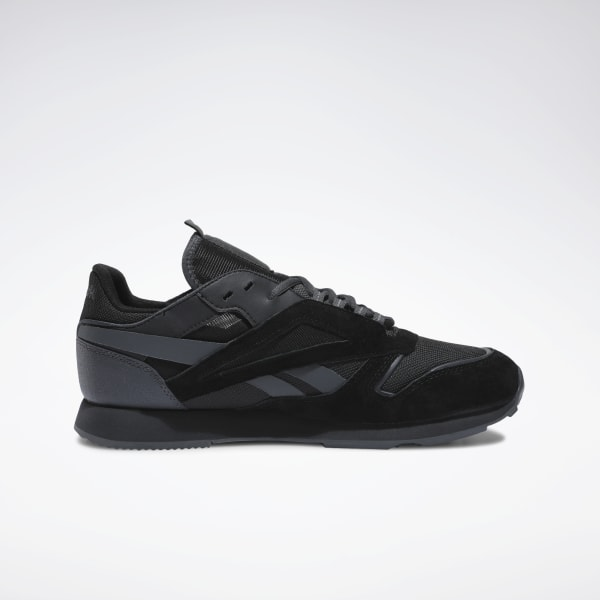 Reebok Classic Leather Trail Shoes