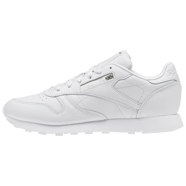 Tenis REEBOK X FACE STOCKHOLM CLASSIC LEATHER
