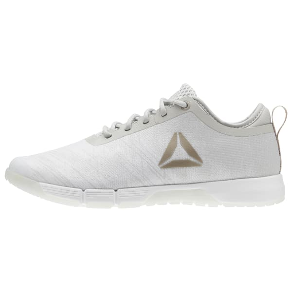 Zapatillas REEBOK SPEED HER TR