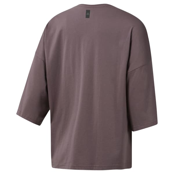 Training Supply Pocket Shirt
