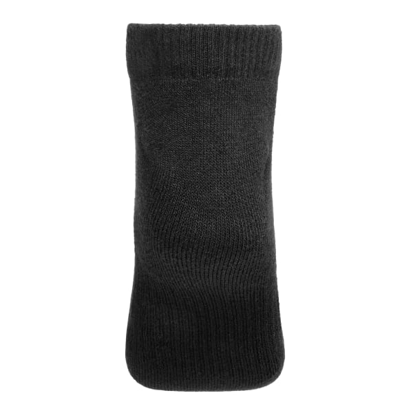 Active Foundation Inside Socks 1 Pair