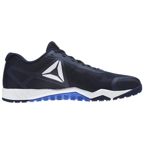 b6897785e62744 Reebok ROS Workout TR 2.0 - Blue