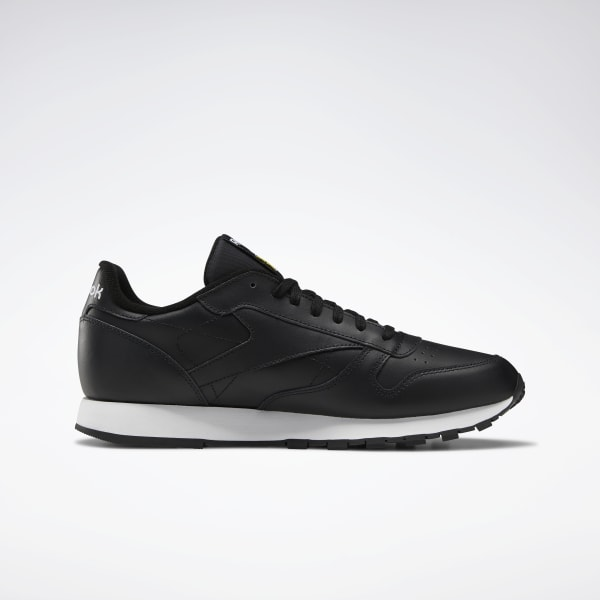 Classic Leather Vector Shoes