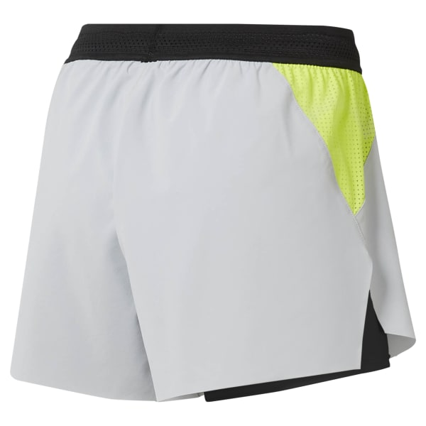 Training Epic Shorts