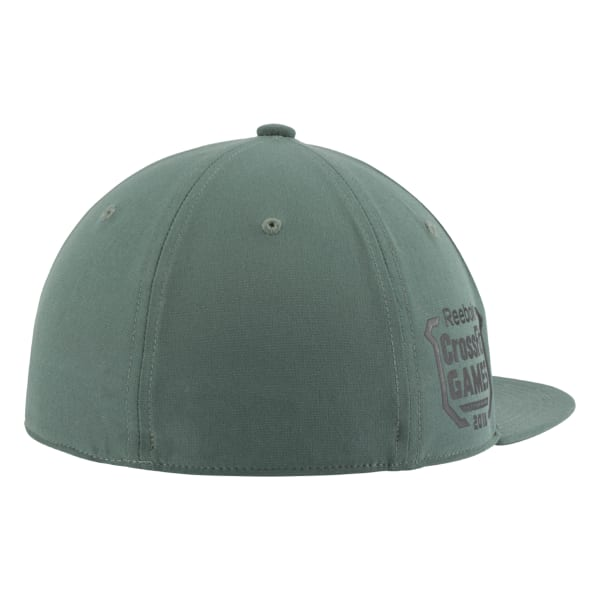 CrossFit Games A-Flex Cap