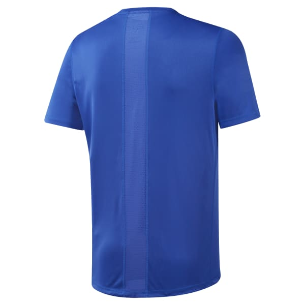 Remera Re Ss Tee