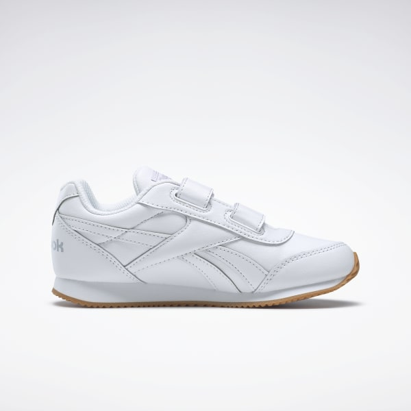 Baskets kid Reebok Royal Jogger 2.0