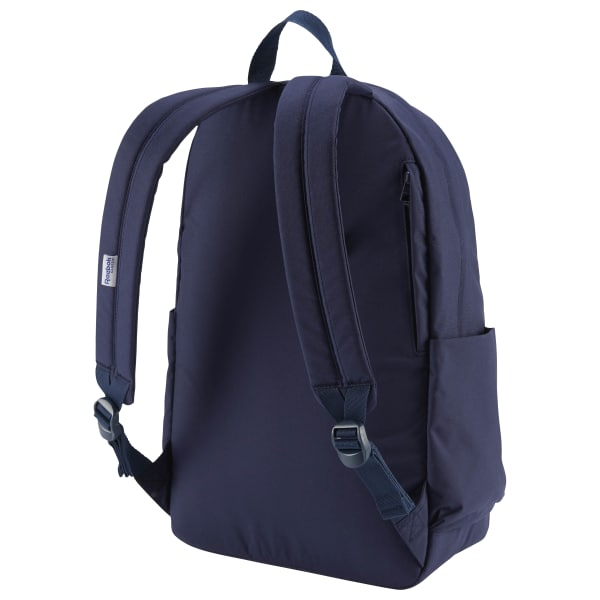 Plecak Classic Laptop Sleeve Backpack