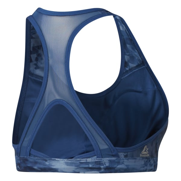 Reebok Hero Run Bra Padded